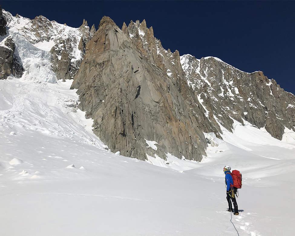 Mont_Blanc_05