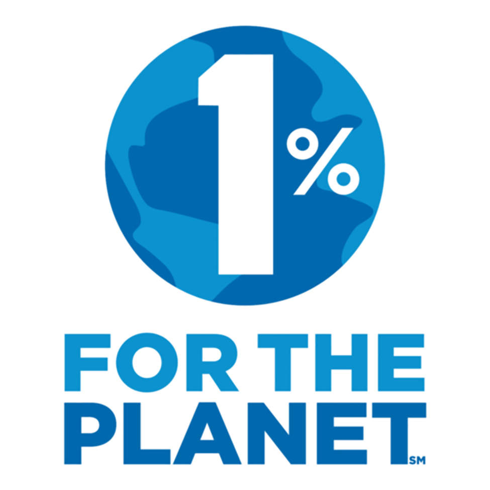 onepercent_for_the_planet