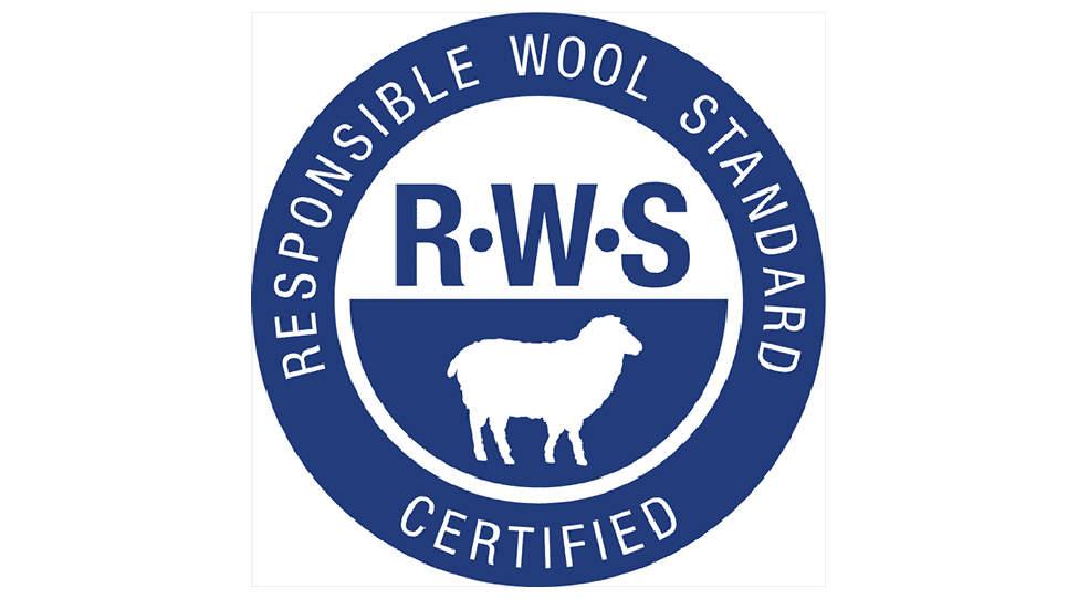 responsible_wool_standard