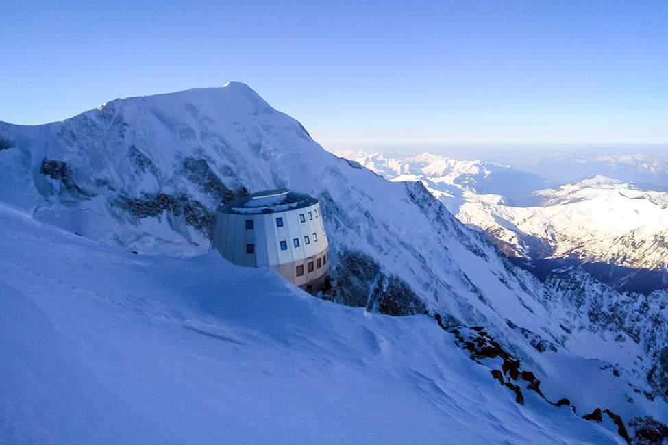 Mt.Blanc_bivak