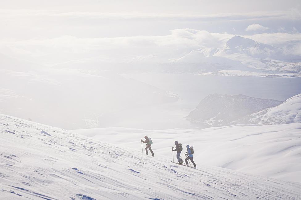 Tromso_11