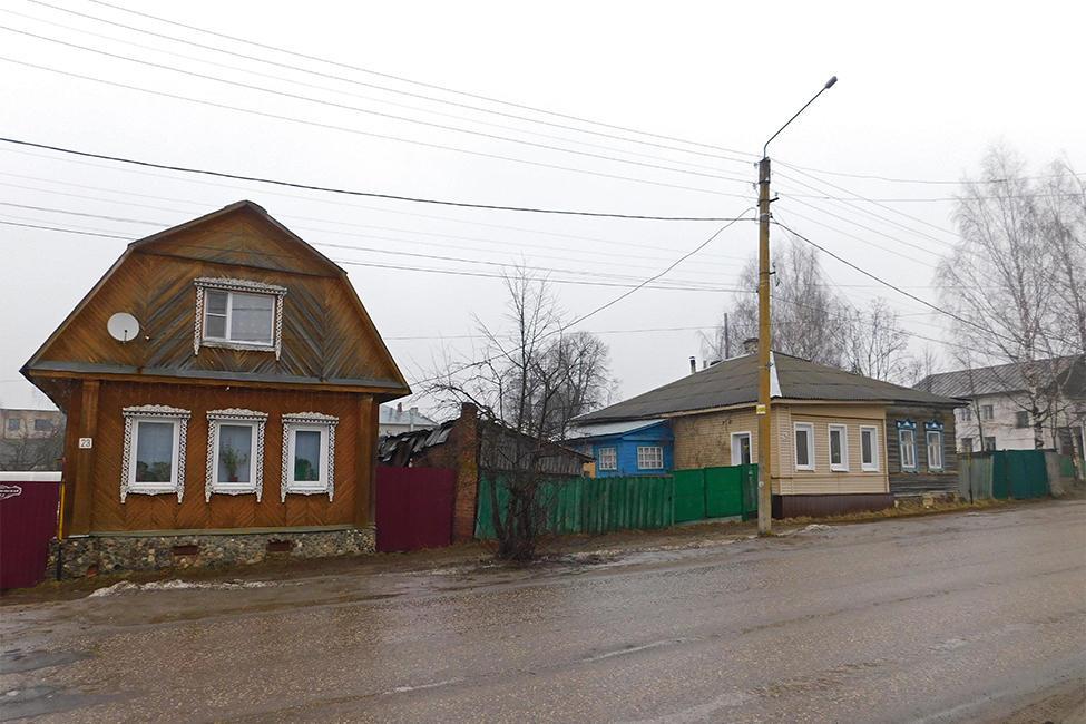 Vorkuta_15