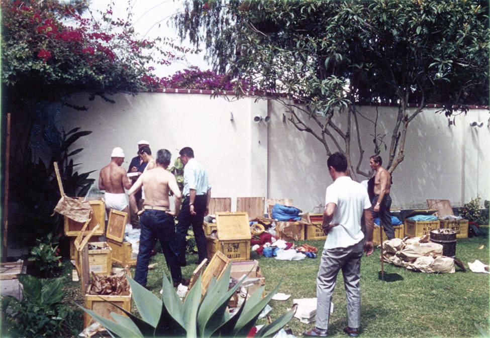 Peru_70_06