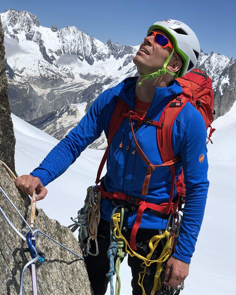 Mont_Blanc_06