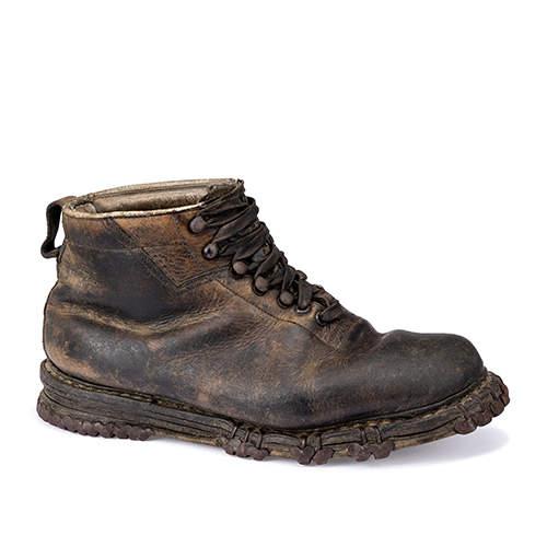 HANWAG_Metal_Leather_Shoe_old