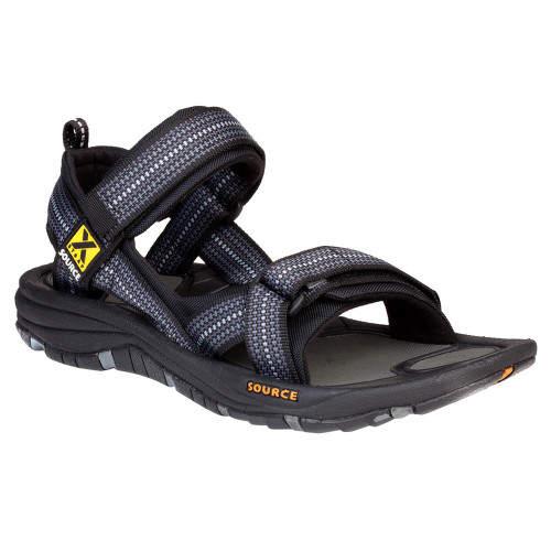 Sandály Source Gobi Men