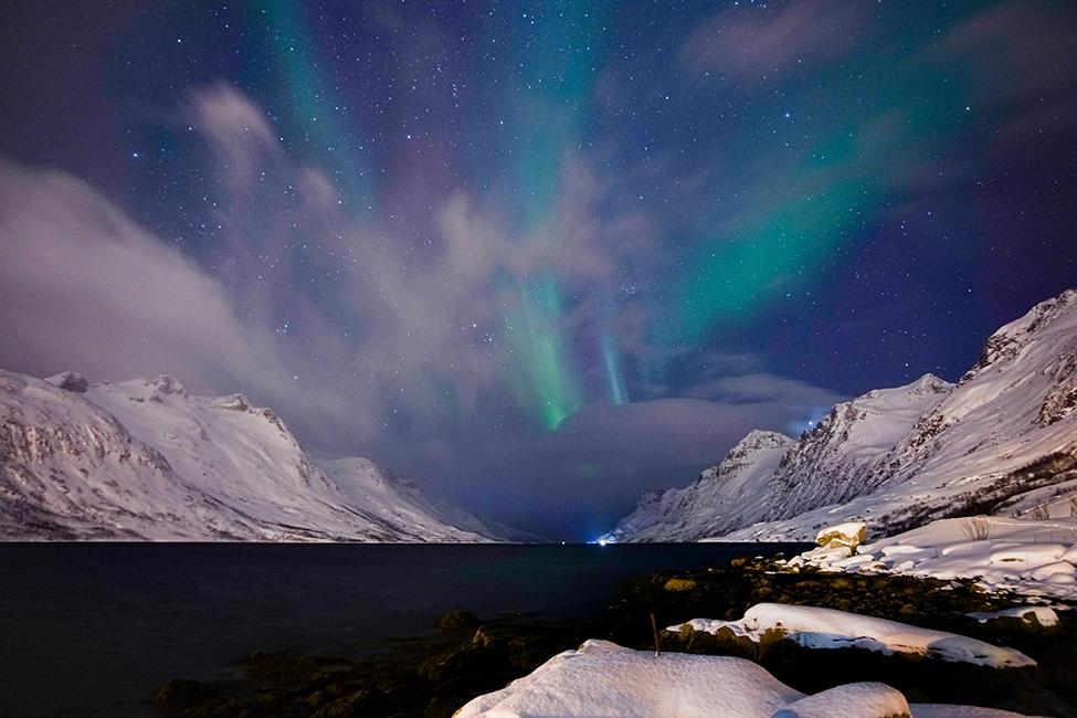 Tromso_12