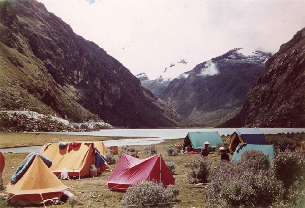 Peru_70_07