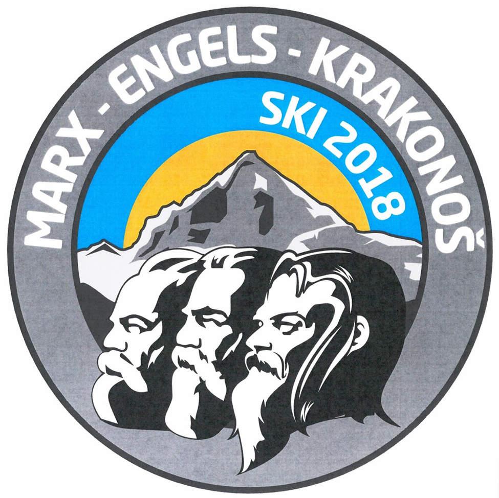 Obrázek1-logo