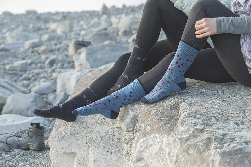 icebreaker-ponožky