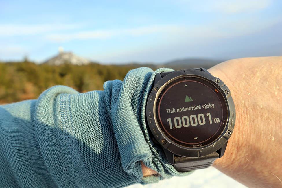 Nahoru_nastoupáno_100km
