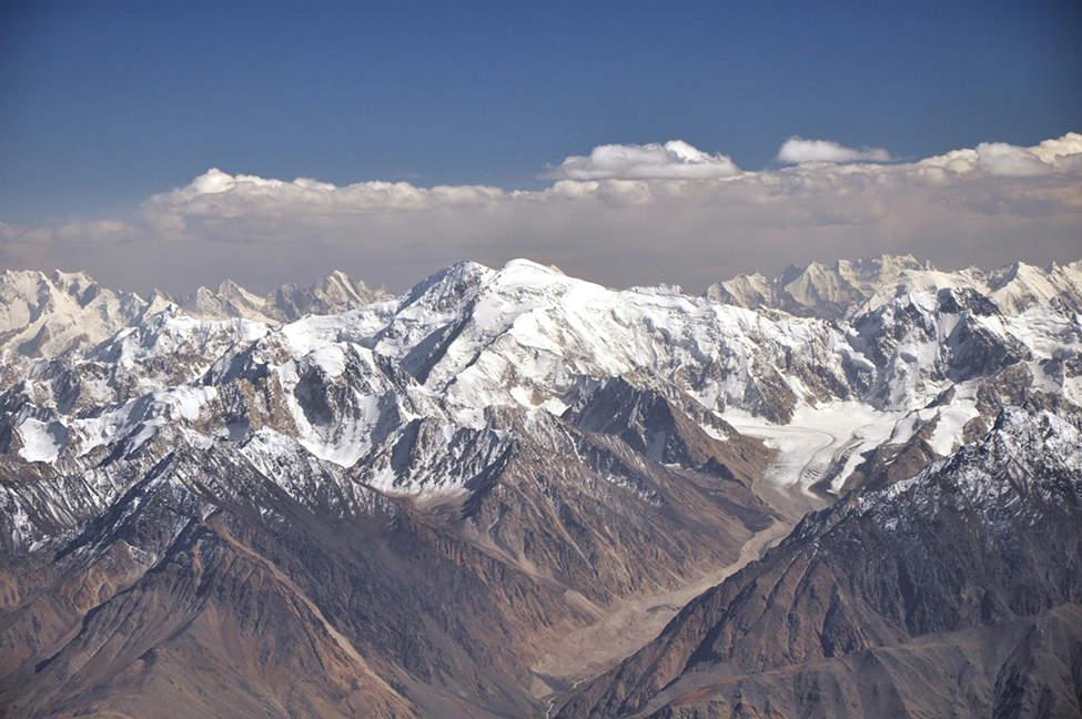 Obrázek24-pohled vrcholII