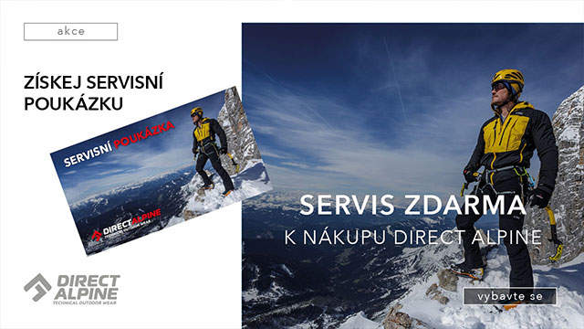 servis-zdarma-direct-alpine