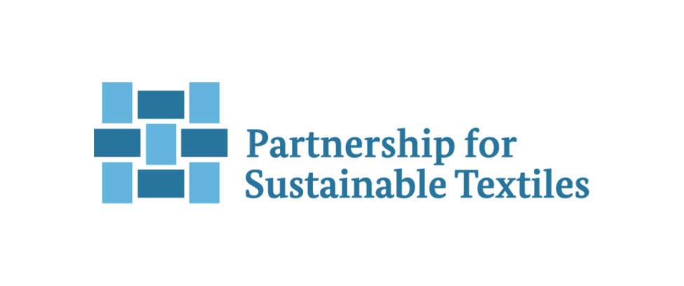 partnership_for_sustainable_textiles