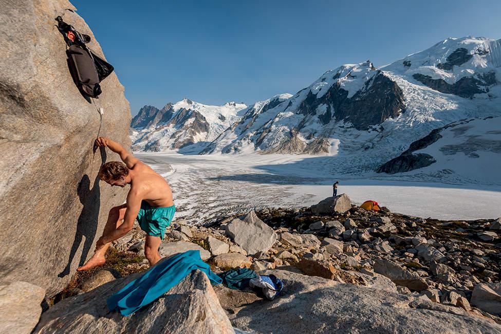 patagonia_boulder